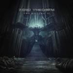 Zero Theorem  -  The Killing II
