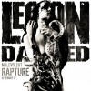 Legion of the Damned - Malevolent Rapture – In Memory Of ...