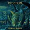 Demored - Sickening Dreams