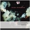 The Cure - Disintegration (3 CD Deluxe Edition)