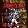 Disminded - Beheading The Snake