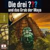 Die Drei Fragezeichen und das Grab der Maya (Special)
