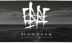 EBBE im Interview - Mehr als die Abwesenheit eines Elements