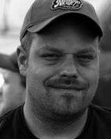 Eric-Bastian Ossowski - Jahrespoll 2013
