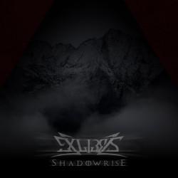 Exlibris  -  Shadowrise
