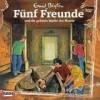 Fünf Freunde - und die goldene Maske des Pharao (102)