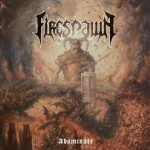 Firespawn - Abominate