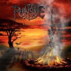 Ruinside - The Hunt