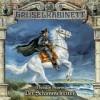 Gruselkabinett – Theodor Storm - Der Schimmelreiter (98)