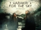 Harakiri for the Sky im Interview zum kommenden Album