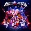 Helloween  -  United Alive & United Alive in Madrid