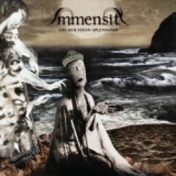 Immensity - The Isolation Splendour