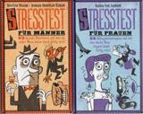 Stresstest - Stresstest für Männer/für Frauen