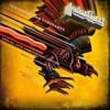 Judas Priest - Screaming For Vengeance Special Edition (CD+DVD)