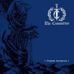 The Committee - Utopian Deception