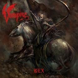 Vampire - Rex