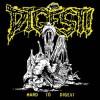 Digest! - Hard To Digest