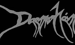 DAEMONHEIM im Interview - Dem Black Metal geben, was ihm fehlt!