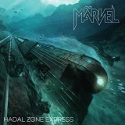 Märvel - Hadal Zone Express