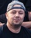 Marc Stoffregen