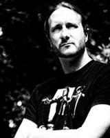 Marcel Hübner - Jahrespoll 2011