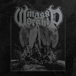 Mass Worship - Mass Worship