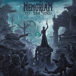 Memoriam - To The End