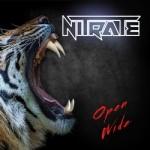 Nitrate – Open Wide