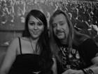 Children of Bodom Interview bei den Metal Days
