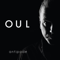 Oul - Antipode