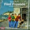 Fünf Freunde - auf der Spur der Silberdiebe (97)