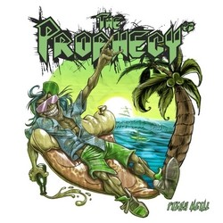 The Prophecy 23 – Fresh Metal