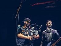 punk-in-drublic-hannover-2019-festival-bilder-marcel-huebner-photography002.jpg