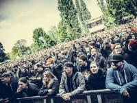 punk-in-drublic-hannover-2019-festival-bilder-marcel-huebner-photography005.jpg