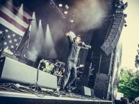 punk-in-drublic-hannover-2019-festival-bilder-marcel-huebner-photography009.jpg