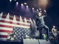 punk-in-drublic-hannover-2019-festival-bilder-marcel-huebner-photography010.jpg