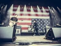 punk-in-drublic-hannover-2019-festival-bilder-marcel-huebner-photography011.jpg