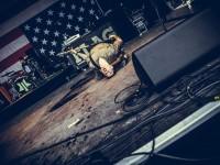 punk-in-drublic-hannover-2019-festival-bilder-marcel-huebner-photography016.jpg