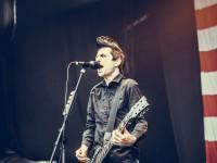 punk-in-drublic-hannover-2019-festival-bilder-marcel-huebner-photography017.jpg