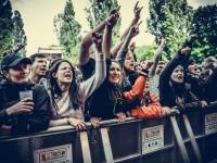 punk-in-drublic-hannover-2019-festival-bilder-marcel-huebner-photography018.jpg