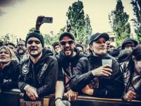 punk-in-drublic-hannover-2019-festival-bilder-marcel-huebner-photography019.jpg