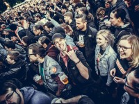 punk-in-drublic-hannover-2019-festival-bilder-marcel-huebner-photography022.jpg
