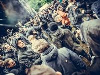 punk-in-drublic-hannover-2019-festival-bilder-marcel-huebner-photography023.jpg