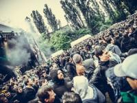 punk-in-drublic-hannover-2019-festival-bilder-marcel-huebner-photography025.jpg