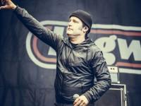 punk-in-drublic-hannover-2019-festival-bilder-marcel-huebner-photography027.jpg