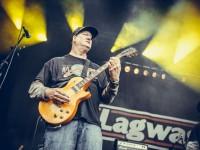 punk-in-drublic-hannover-2019-festival-bilder-marcel-huebner-photography028.jpg