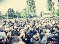 punk-in-drublic-hannover-2019-festival-bilder-marcel-huebner-photography033.jpg