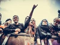punk-in-drublic-hannover-2019-festival-bilder-marcel-huebner-photography040.jpg