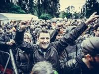punk-in-drublic-hannover-2019-festival-bilder-marcel-huebner-photography042.jpg