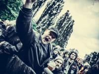 punk-in-drublic-hannover-2019-festival-bilder-marcel-huebner-photography043.jpg